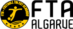 FTA - Football Talent Academy - Algarve